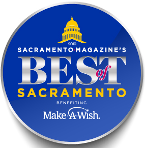 Best of Sacramento 2019