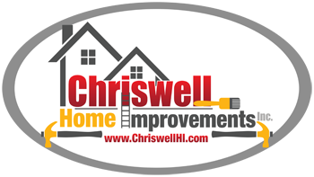 chriswell home improvement