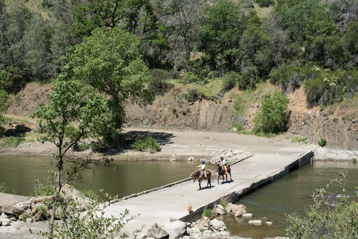 Valley Vista Regional Park