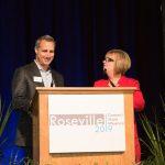 Roseville 2019