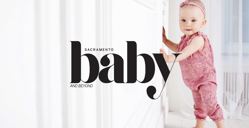 sac-baby-and-beyond