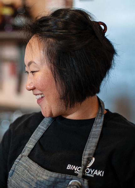 Tokiko Sawada