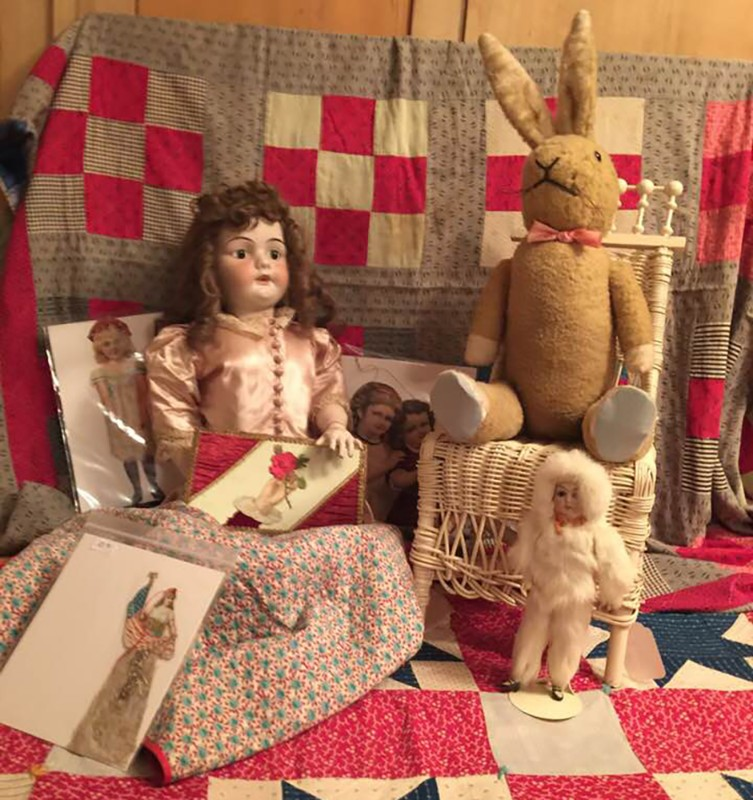 Gotelli-quilts-and-dolls-3