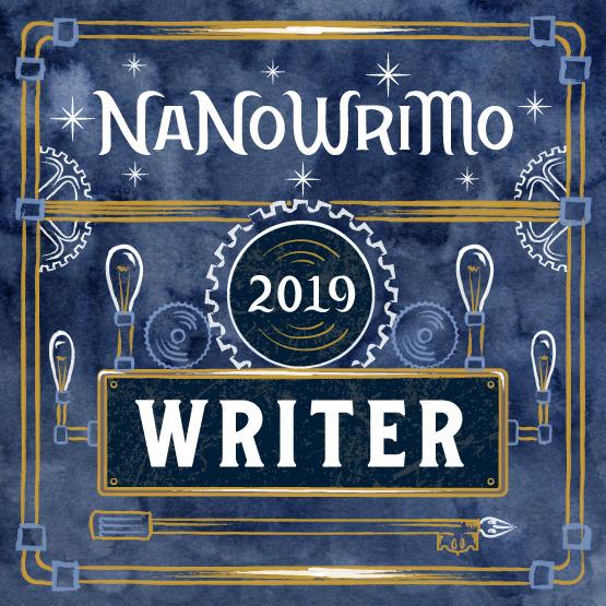 nanowrimo2019-square