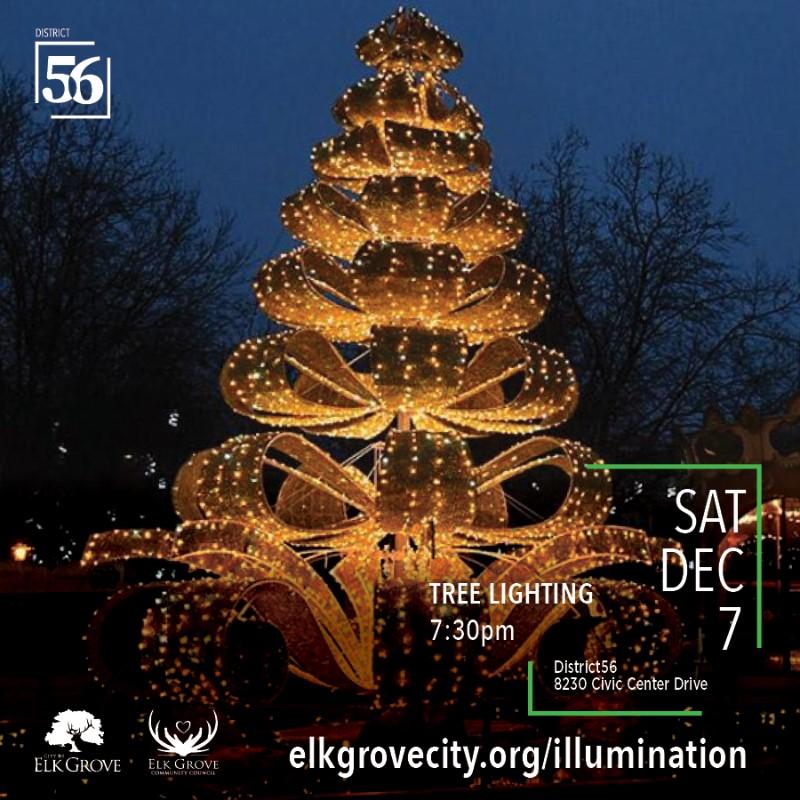 Illumination_SocialPosts_TreeLightingjpg