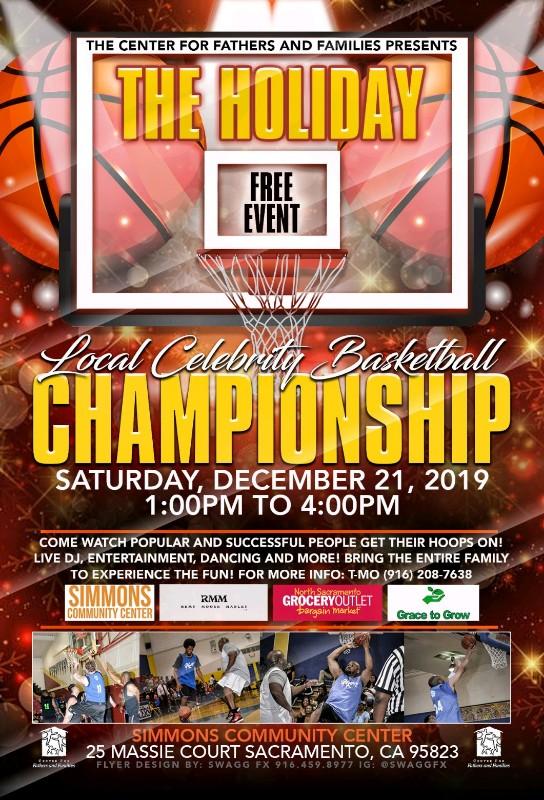 local_celebrity_basket_12-21-19