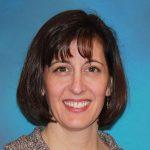 Dr. Karyl Andolina