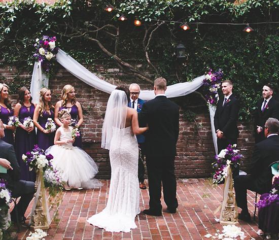 firehouse-wedding-showcase