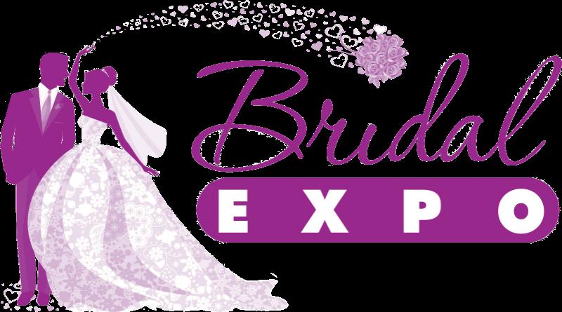 BridalExpoLogo-2-16