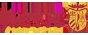 jesuit logo