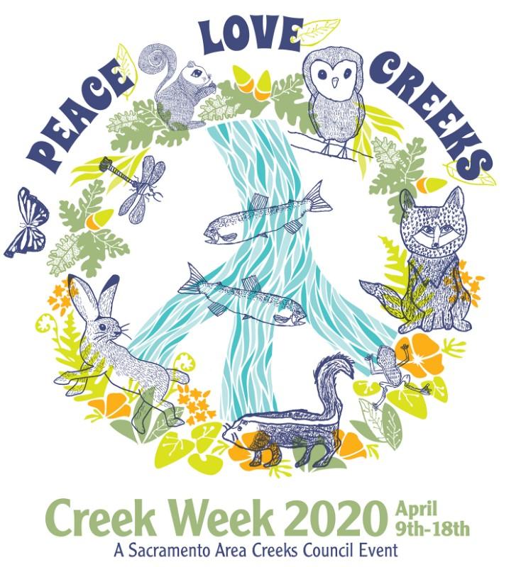 Creek-Week-2020-Logo