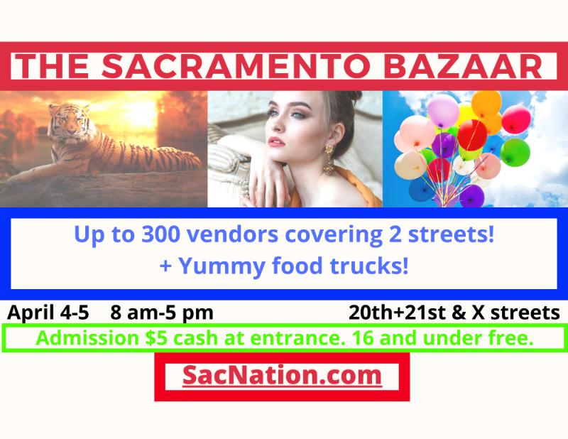 sacmag-sacramento-bazaar-poster