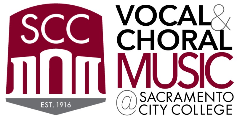 Choral-Vocal-Logo-2