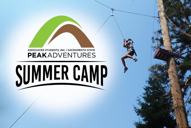 Summer_Camp-01