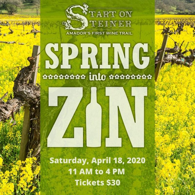 Spring-into-Zin-2020