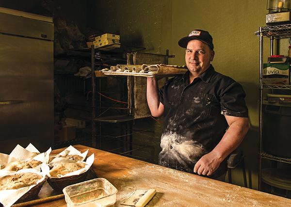 mark helms bread