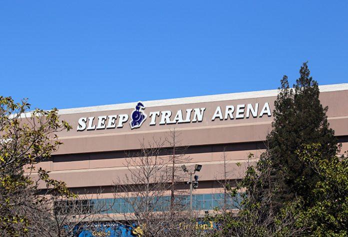 sleep train coronavirus article