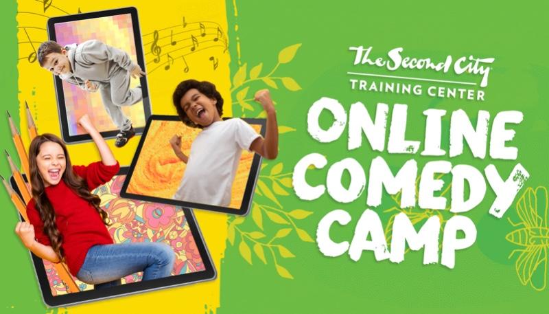 LATC_Online-Summer-Camps_Comp_1440x823_003