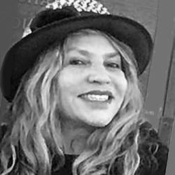 Sonya Fe