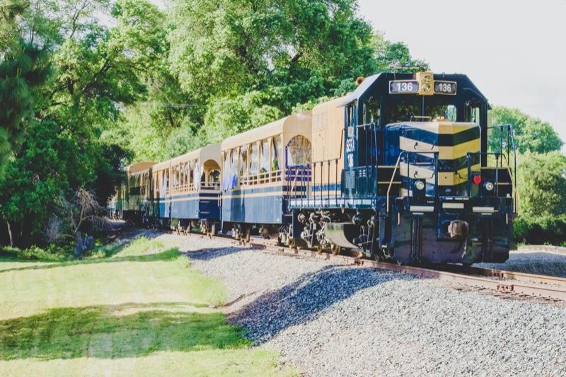 River-Fox-Train-Excursion_4