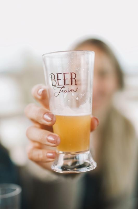River-Fox-Train-Beer-Train_2
