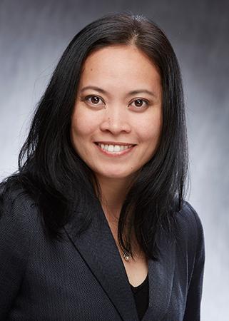 Eunice C. Majam Simpson lawyers