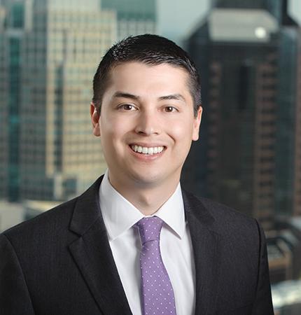 Gabriel Herrera lawyers
