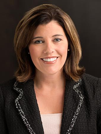 Jessica Robison