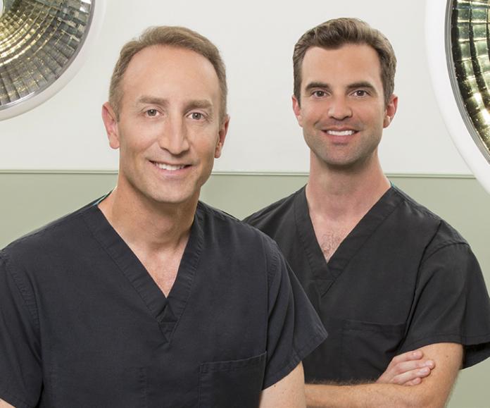 Kaufman & Davis Plastic Surgery