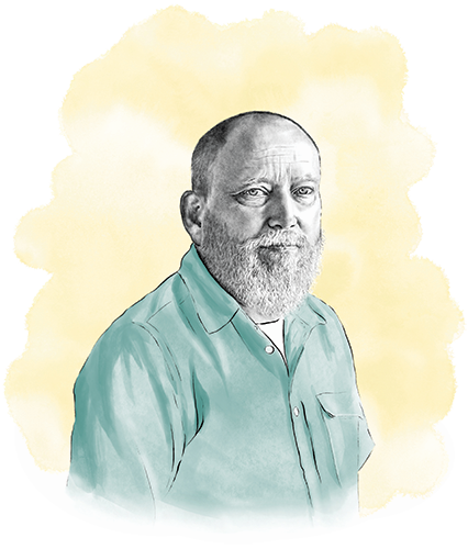 Craig Haarmeyer