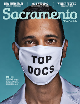 Dec. 2020 cover