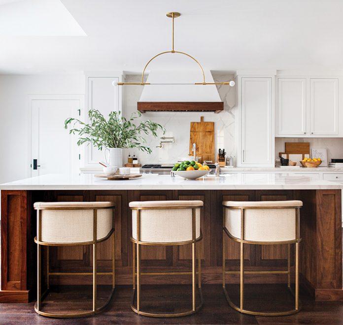 bardis kitchen