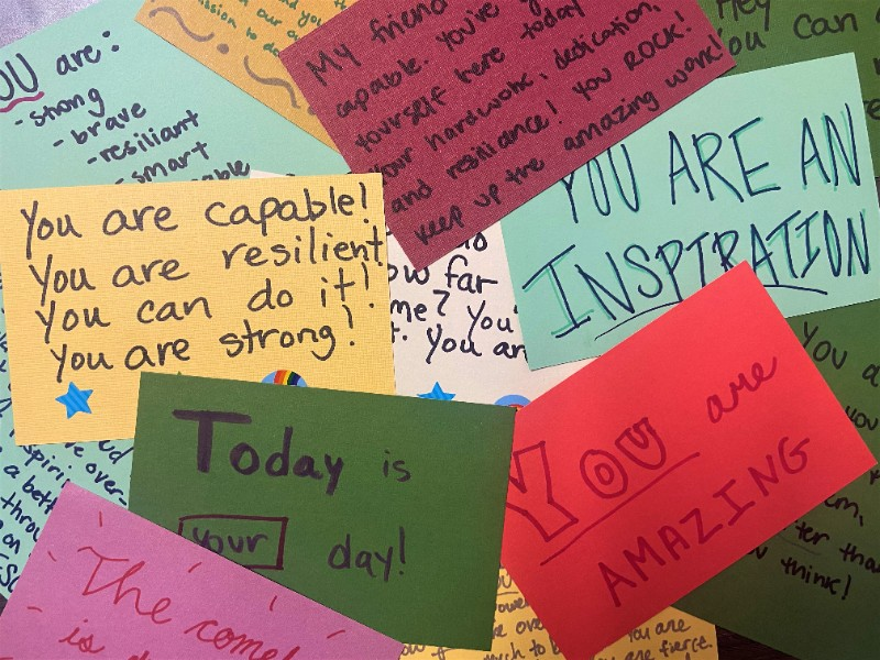 2021-WE-Notes-of-Encouragement