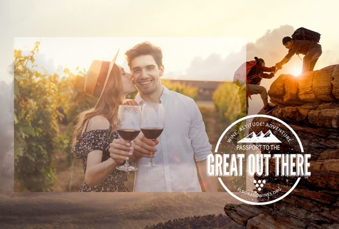 passport wineries