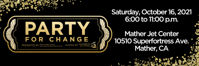 Party-for-Change-St.-Johns
